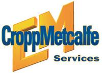 CroppMetcalfe.jpg