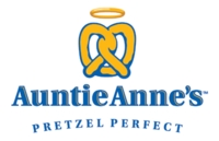 auntie-annes-coupon.gif