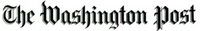 17-Washington-Post-Logo-400x72.jpg
